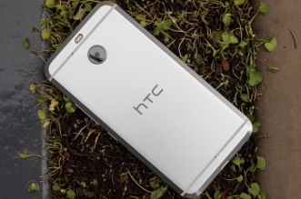 htc-bolt-review-007-end