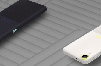 htc-desire-650-smartphone-1