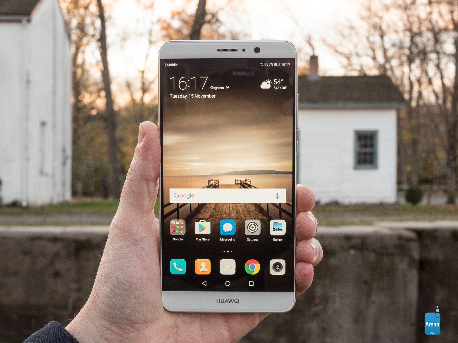 huawei-mate-9-review-005