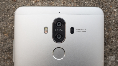 huawei-mate-9-review-007-cam