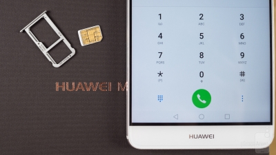 huawei-mate-9-review-027-calls