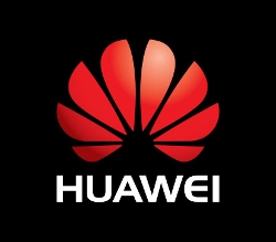 huawei-p10-to-be-unveiled-in-q2-of-2017