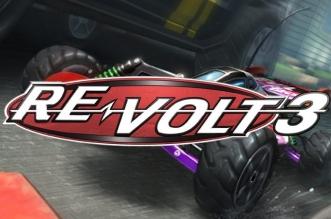 re-volt3-header-800x450