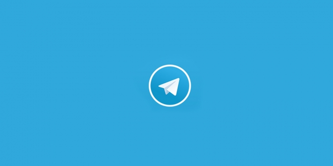 telegram-messenger_905cd736b15ca70e28e8c02f031d2f55