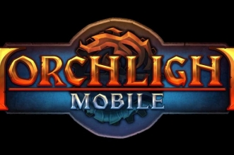 torchlight_mobile_logo-750x400