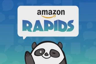 amazon-rapids-header-2