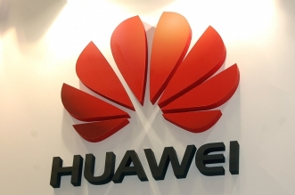 huawei_booth2_0