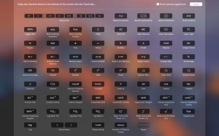 pccalc-custom-buttons-touch-bar