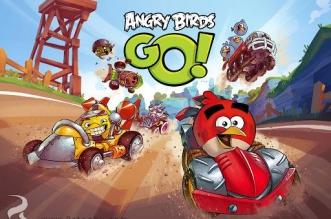 1419363916_angry-birds-go-1