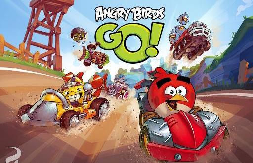 [تصویر:  1419363916_angry-birds-go-1-512x330.jpg]