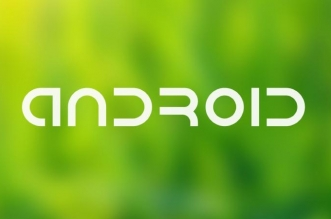 android2_800_thumb800
