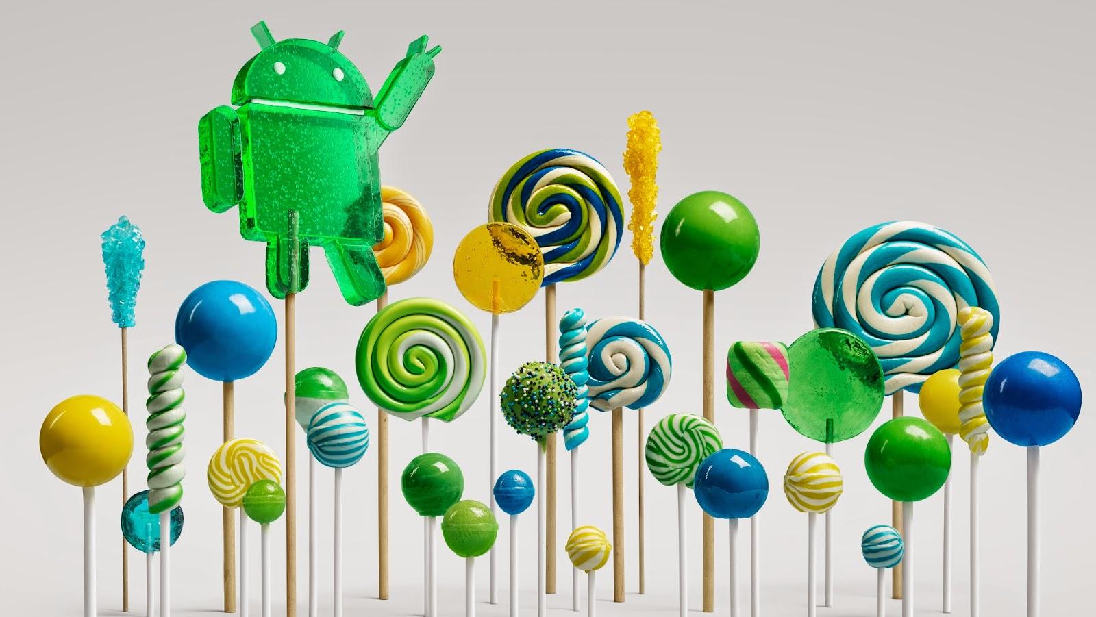 [تصویر:  Android_Lollipop_release_date.jpg]