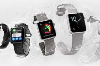 apple-watch-refurb-01