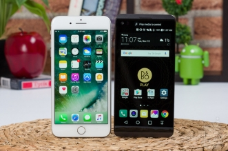 apple-iphone-7-plus-vs-lg-v20-review-ti