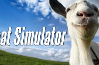 goat-simulator-banner