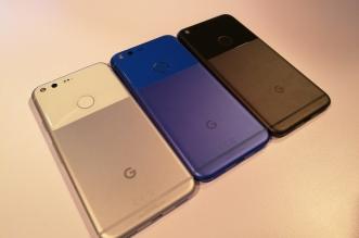 google-pixel-colors-novet