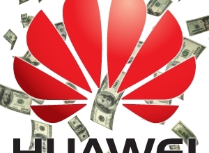 huaweis-revenue-growth-slowed-down-compared-to-last-year
