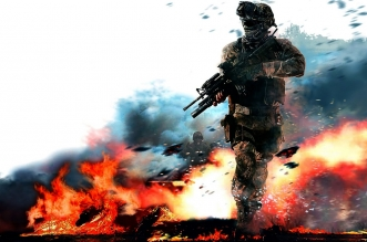 modern-warfare-call-of-duty-wallpapers-background-pc