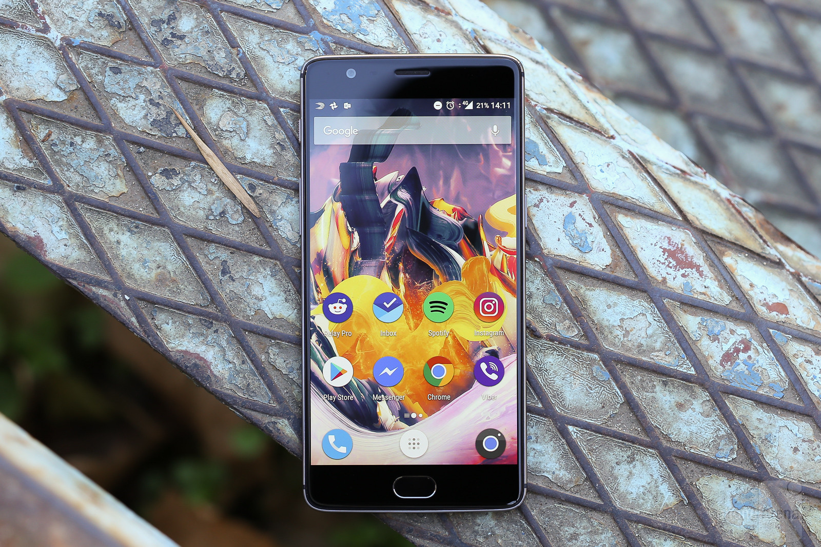 oneplus-3t-review-concl