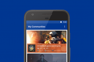 playstation-communities-main-1920x1038