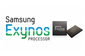 samsung-exynos-processor-feature