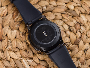 samsung-gear-s3-review-004