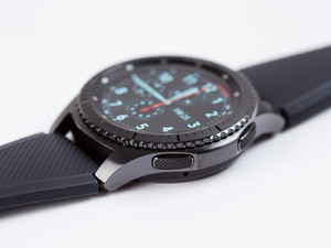 samsung-gear-s3-review-011