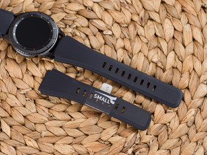 samsung-gear-s3-review-012