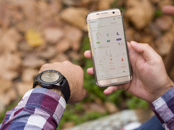 samsung-gear-s3-review-017