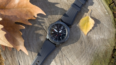 samsung-gear-s3-review-033-end