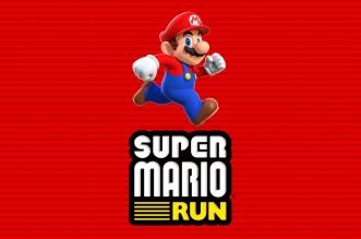 super_mario_run-0-0