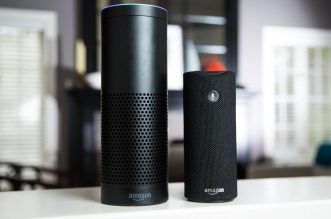 amazon-tap-product-photo-5