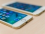 apple-iphone-7-review-side-home-buttons