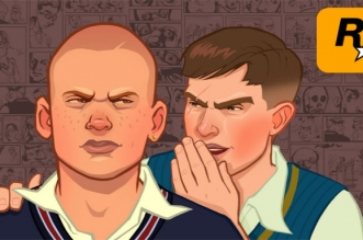 bully-anniversary-edition-ios-android