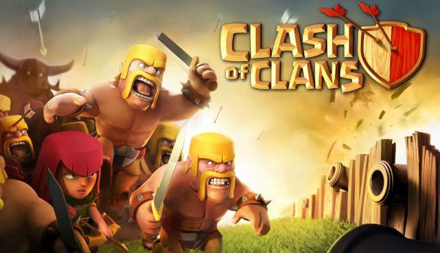 [تصویر:  clash-of-clans-2.jpg]