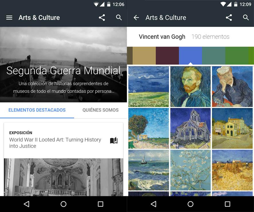 google-arts-culture-3
