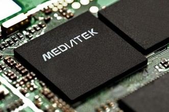 mediatek-chip_13