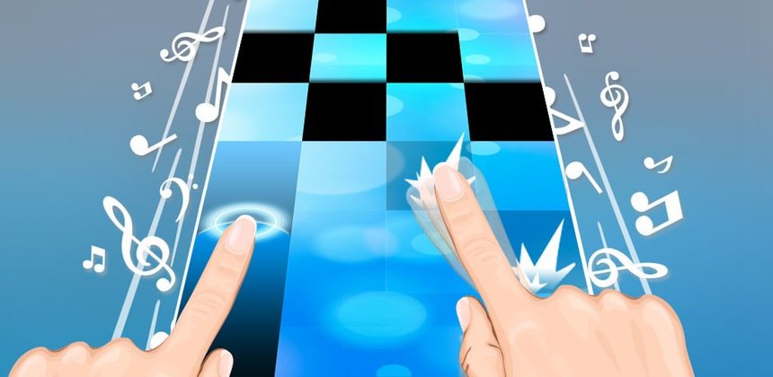 [تصویر:  piano-tiles-2-apk-download.jpeg]