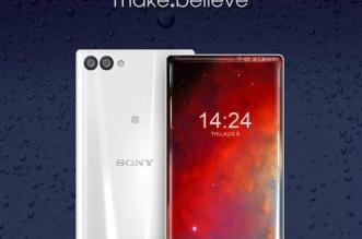 sony-bezel-less-phone
