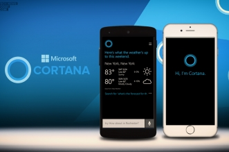 the-assistants-assistant-cortana-now-on-android-and-ios