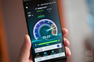 5g-network-speeds