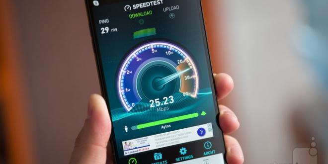 شبکه های 5G سال 2020 وارد دنیای مجازی می شوند