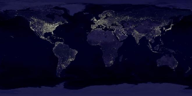 6 تکنولوژی جدیدی که به دنیا اینترنتی سریع تر و بهتر می دهند