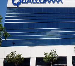 Apple-takes-Qualcomm-to-court-over-unpaid-royalties.jpg