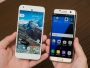 Google-Pixel-XL-vs-Samsung-Galaxy-7-Edge-012-des