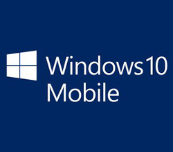 here-are-some-of-the-changes-coming-to-windows-10-mobile-next-year