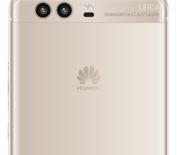 Huawei-P10-leaks-out-in-press-renders-with-curved-display-front-fingerprint-sensor