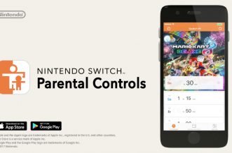 Parental-Controls-iOS-and-Android