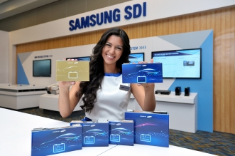 samsung_sdi_at_the_2016_north_american_international_auto_show