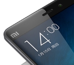 These-are-the-rumored-specs-and-working-titles-for-Xiaomis-three-Mi-6-variants